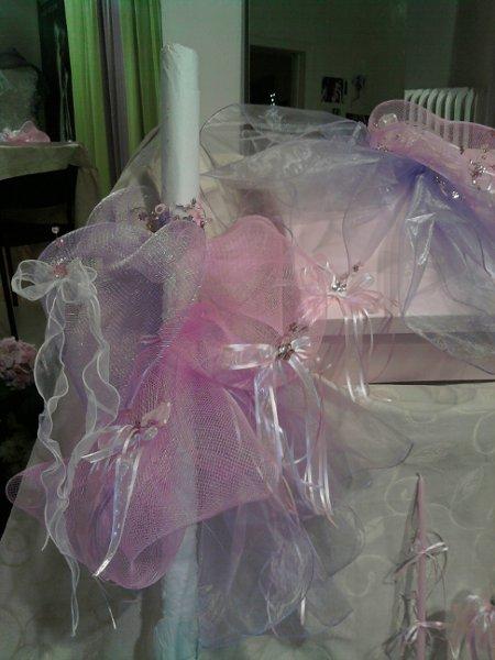 1334301858506 Sam015 Katerini wedding dress