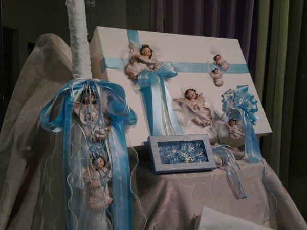 1334301881299 Sam030 Katerini wedding dress