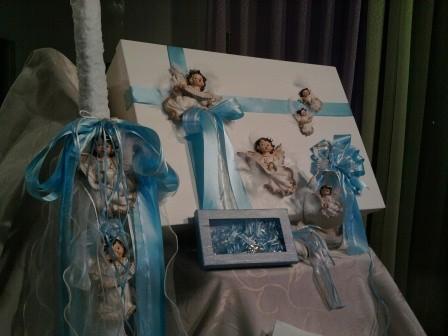 1367653745313 Set002 Katerini wedding dress