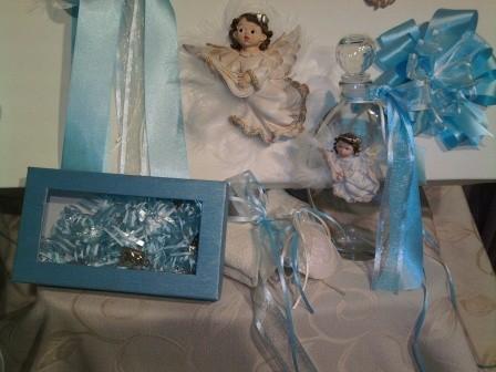 1367653749469 Set002c Katerini wedding dress