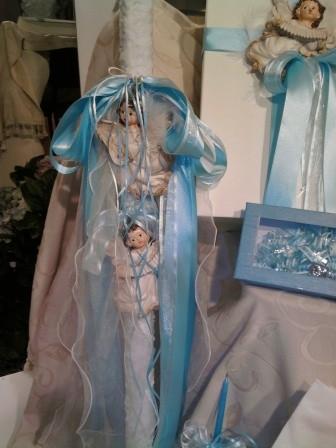1367653751634 Set002d Katerini wedding dress