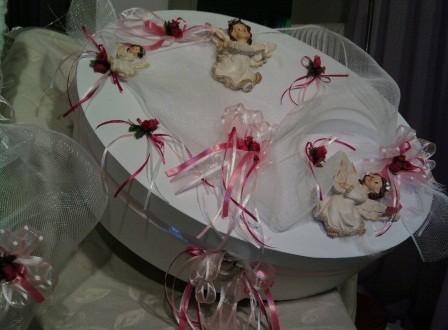 1367653759636 Set003b Katerini wedding dress