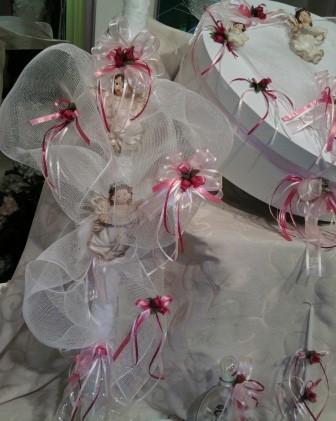 1367653761716 Set003c Katerini wedding dress