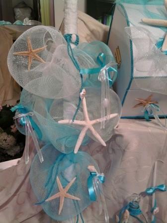 1367653774090 Set001d Katerini wedding dress