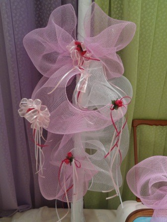 1367653783403 Set006c Katerini wedding dress