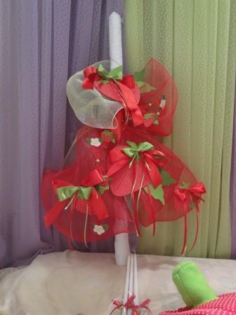 1367653793225 Set005b Katerini wedding dress