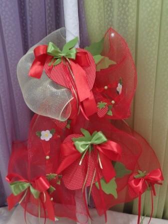 1367653799470 Set005e Katerini wedding dress