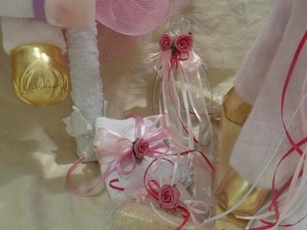 1367653808123 Set008c Katerini wedding dress