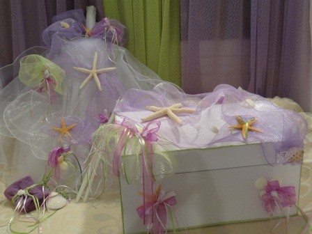 1367653816298 Set007 Katerini wedding dress