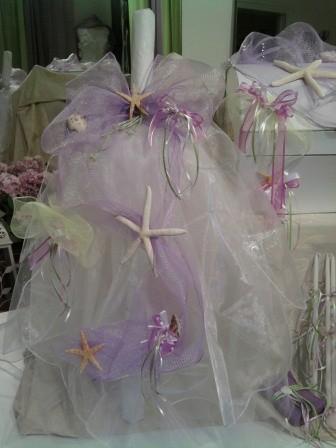 1367653824519 Set007e Katerini wedding dress