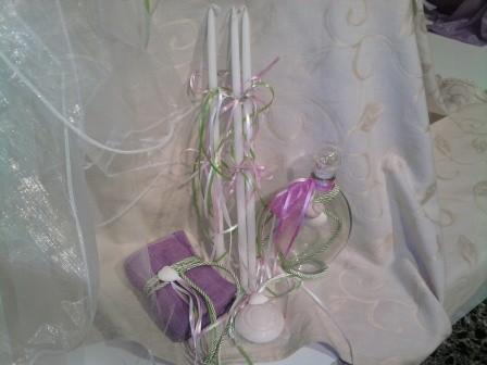 1367653826328 Set007f Katerini wedding dress