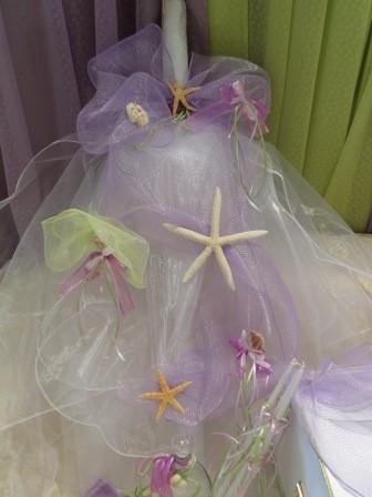 1367653833105 Set007h Katerini wedding dress