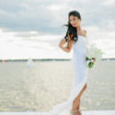 130x130 sq 1428607058482 belle mer jewish wedding newport rhode island 0064