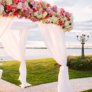 130x130 sq 1428607067025 belle mer jewish wedding newport rhode island 0085