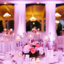 130x130 sq 1428607078713 belle mer jewish wedding newport rhode island 0102