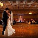 130x130 sq 1362867888301 wedding1