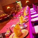 130x130 sq 1362867942873 wedding1