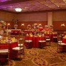 130x130 sq 1362867990722 wedding1