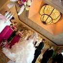 130x130 sq 1362868228534 wedding1