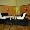 130x130 sq 1369334014458 ballrooms 249