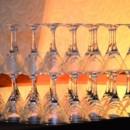130x130 sq 1369335543180 hiltonpreviewmartini glass