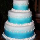 130x130 sq 1365532422838 claudia wedding