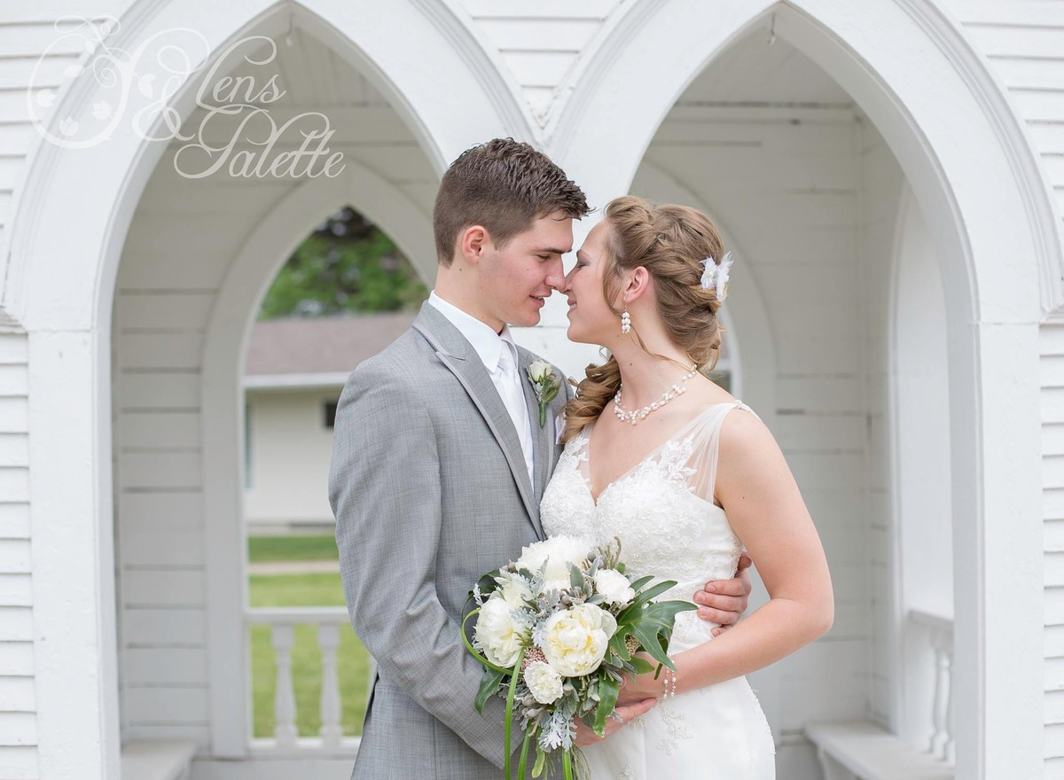 The Lens and Palette Photography - Photography - Colorado Springs ...
