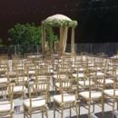 130x130 sq 1480975940188 wedding 4.10 3