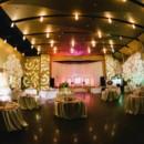 130x130 sq 1480975955570 wedding 4.10 9