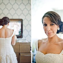 220x220 sq 1353642195916 bridegettingreadynewyorknyphotographerwedding