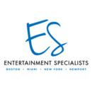 130x130 sq 1379345950024 new logo