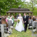 130x130 sq 1465672003833 batemanwedding 6