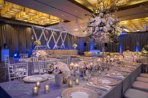 The Westin Annapolis Annapolis Md Wedding Venue