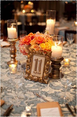 I Am Scared Of The Quot Florist Quot Weddings Do It Yourself