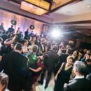 130x130 sq 1442446837950 0782 141213 claire breide wedding 8twenty8 studios