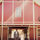 130x130 sq 1460499822292 wedding 8