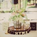 130x130 sq 1460499827361 wedding 7