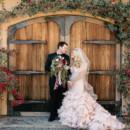 130x130 sq 1460499834689 wedding 6