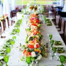 130x130 sq 1460499847341 wedding 5