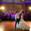 130x130 sq 1460499853468 wedding4