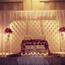 130x130 sq 1460499860273 wedding3