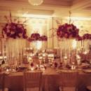 130x130 sq 1460499879256 wedding 2