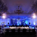 130x130 sq 1460499890227 wedding 1