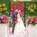 130x130 sq 1493511741 32d393994dc2fb59 1493511149857 2016 05 31wedding140