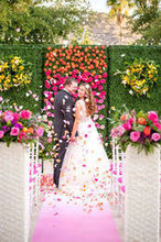 220x220 1493511741 32d393994dc2fb59 1493511149857 2016 05 31wedding140