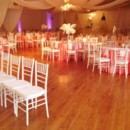 130x130 sq 1421719763616 ceremony reception setup