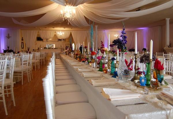 grace wedding event center statesville nc wedding venue