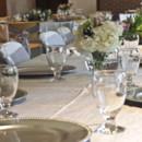 130x130_sq_1372635086404-june-22-wedding-photos-4