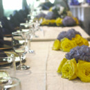 130x130_sq_1372635286873-june-22-wedding-photos-7-