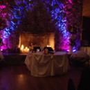 130x130_sq_1382153284833-woc-wedding-event-2